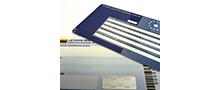 europos sveikatos draudimo kortelė logo